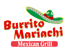Burrito Mariachi Mexican Restaurant, Wantagh, NY